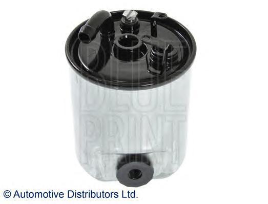 Фильтр топливный BLUE PRINT ADA102309ADA102309