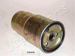 Фильтр топливный Japanparts FC-295SFC-295S