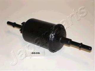 Фильтр топливный Japanparts FC-350SFC-350S
