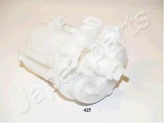 Фильтр топливный Japanparts FC-425SFC-425S