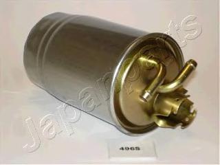 Фильтр топливный Japanparts FC-496SFC-496S