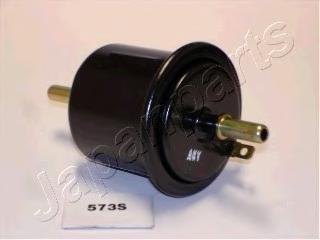 Фильтр топливный Japanparts FC-573SFC-573S