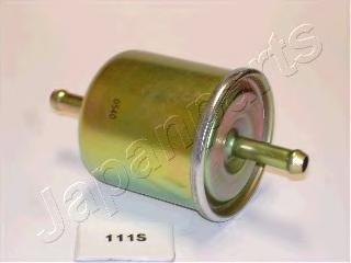 Фильтр топливный Japanparts FC-111SFC-111S
