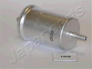Фильтр топливный Japanparts FC-120SFC-120S