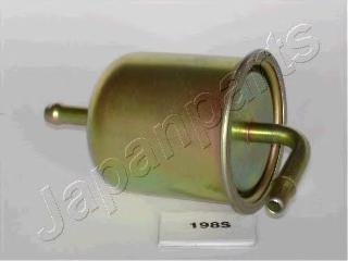 Фильтр топливный Japanparts FC-198SFC-198S
