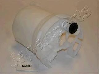 Фильтр топливный Japanparts FC-234SFC-234S