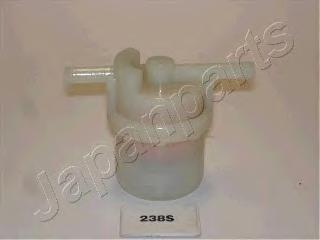 Фильтр топливный Japanparts. FC-238SFC-238S