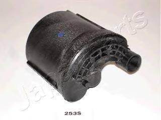 Фильтр топливный Japanparts FC-253SFC-253S