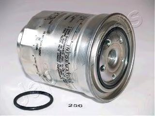 Фильтр топливный Japanparts FC-256SFC-256S
