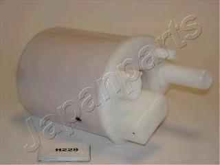 Фильтр топливный Japanparts FC-H22SFC-H22S
