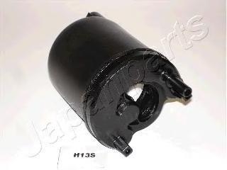 Фильтр топливный Japanparts FC-H13SFC-H13S
