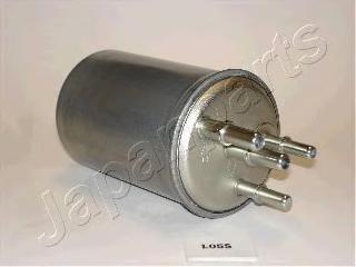 Фильтр топливный Japanparts FC-L05SFC-L05S