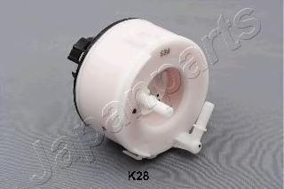 Фильтр топливный Japanparts FC-K28SFC-K28S