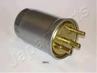 Фильтр топливный Japanparts FC-S01SFC-S01S