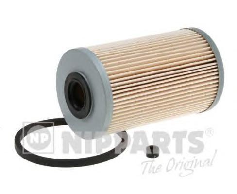 Фильтр топливный Nipparts N1331045N1331045