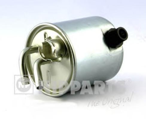 Фильтр топливный Nipparts N1331047N1331047