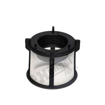 Фильтр топливный Hengst E11S04D132E11S04D132
