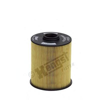Фильтр топливный Hengst E53KPD61E53KPD61