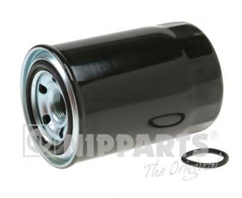 Фильтр топливный Nipparts J1335009J1335009