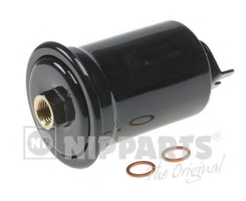 Фильтр топливный Nipparts J1335021J1335021