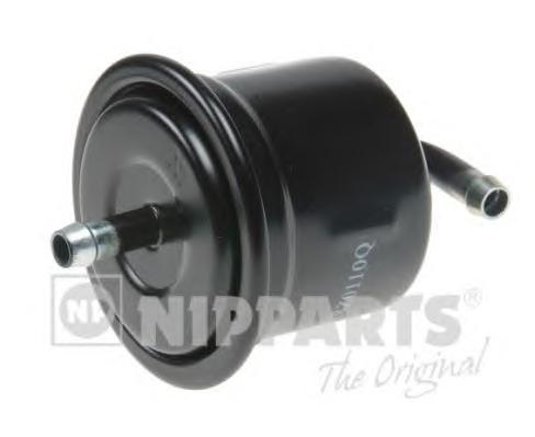 Фильтр топливный Nipparts J1338017J1338017