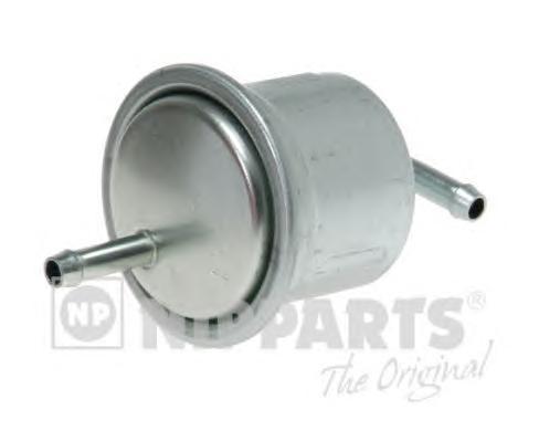 Фильтр топливный Nipparts J1338020J1338020