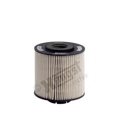 Фильтр топливный Hengst E52KPD36E52KPD36