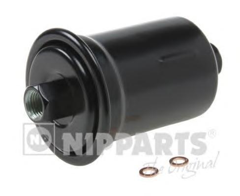 Фильтр топливный Nipparts J1332070J1332070