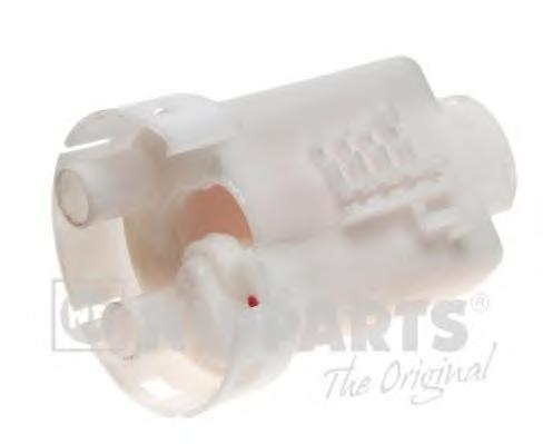 Фильтр топливный Nipparts J1332077J1332077