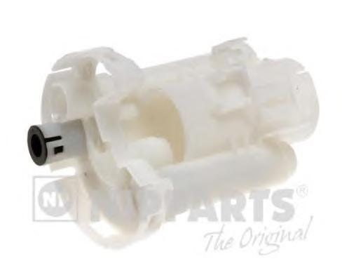 Фильтр топливный Nipparts J1332083J1332083
