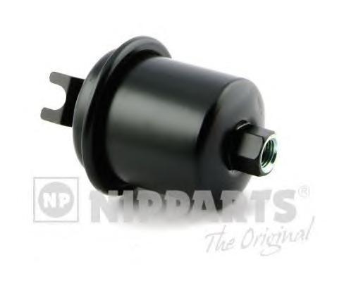 Фильтр топливный Nipparts J1334023J1334023