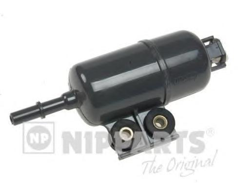 Фильтр топливный Nipparts J1334025J1334025