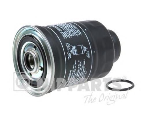 Фильтр топливный Nipparts J1330501J1330501