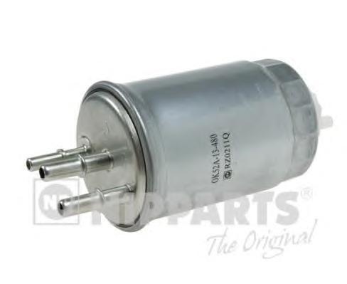 Фильтр топливный Nipparts. J1330403J1330403