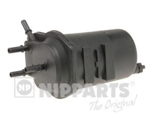 Фильтр топливный Nipparts J1331039J1331039