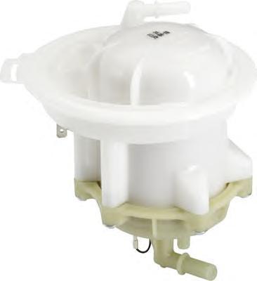 Фланец с топливным фильтром VDO 229-025-011-001Z229-025-011-001Z