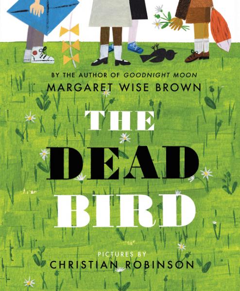 The Dead Bird
