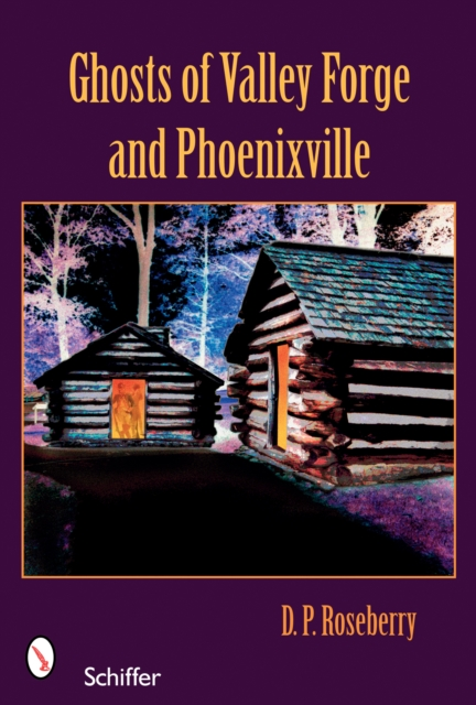 Ghosts of Valley Forge and Phoenixville victorian america and the civil war