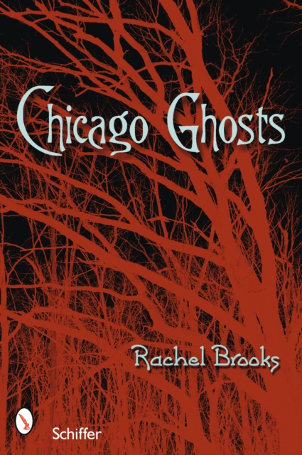 Chicago Ghosts chill n brazil the best of electro bossa and chill out remixes