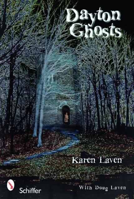 Dayton Ghosts hamlet