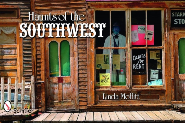 Haunts of the Southwest painted by a distant hand – mimbres pottery of the american southwest