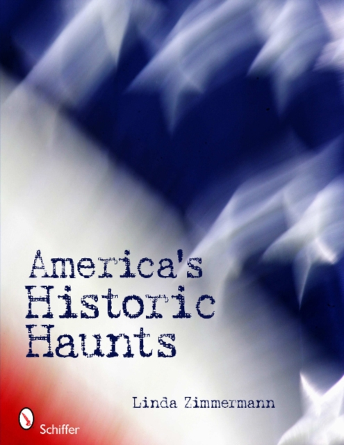 Americas Historic Haunts 30pcs in one postcard take a walk on the go dubai arab emirates christmas postcards greeting birthday message cards 10 2x14 2cm