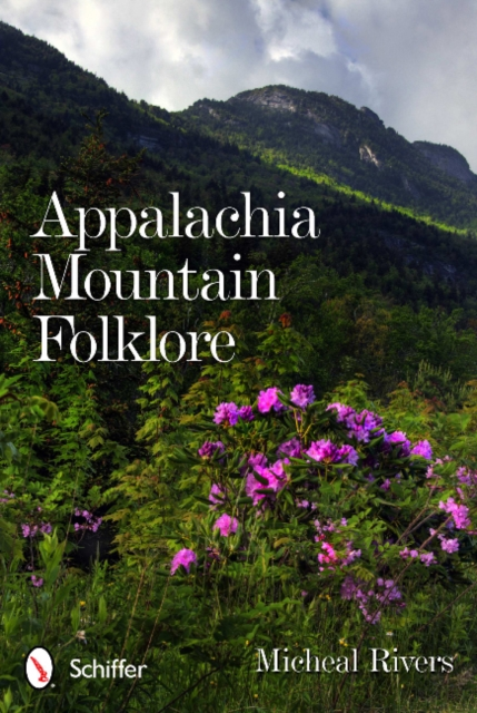 Appalachia Mountain Folklore silas taylor the history and antiquities of harwich and dovercourt in the county of essex