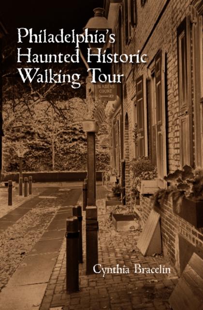 Philadelphias Haunted Historic Walking Tour philadelphias haunted historic walking tour