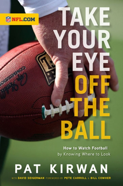Take Your Eye Off the Ball: Playbook Edition sense and sensibility an annotated edition