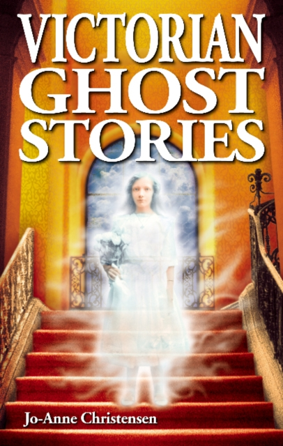 Victorian Ghost Stories ghost stories of edith wharton tales of mystery