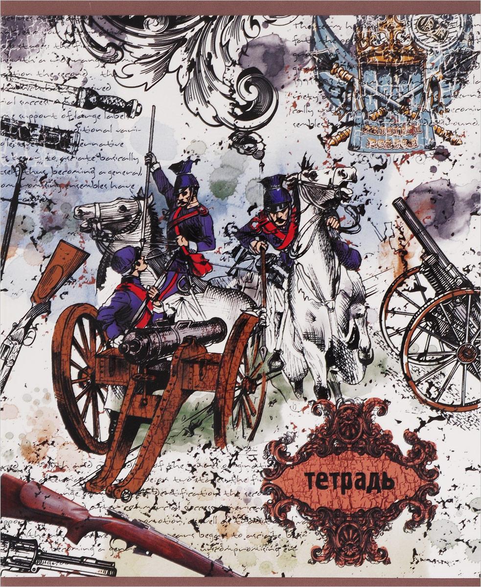 Феникс+ Тетрадь Военный мир 48 листов в клетку_22076_рисунок 422076_рисунок 4Феникс+ Тетрадь Военный мир 48 листов в клетку_22076_рисунок 4