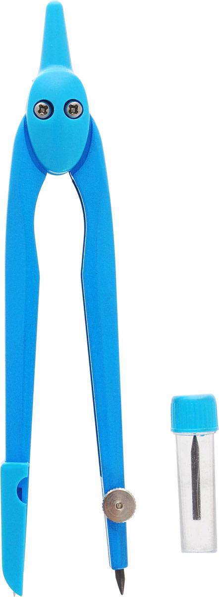 MagTaller Циркуль Compass цвет голубой620021_голубойMagTaller Циркуль Compass цвет голубой