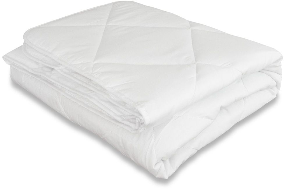 Одеяло OL-TEX Мио-текс, легкое, 140 х 205 смСХМ-15-2