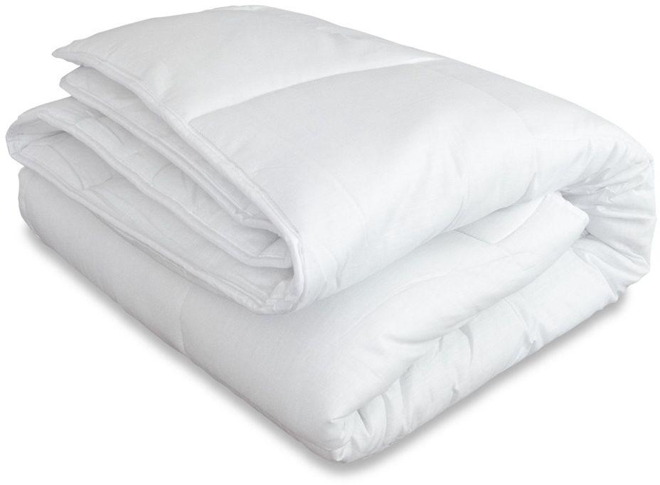 Одеяло OL-TEX Мио-текс, всесезонное, 140 х 205 смСХМ-15-3Ткань чехла: микрофибра (100% полиэстер).Наполнитель: 100% полиэстер.Вес наполнителя: 300 г/м2.